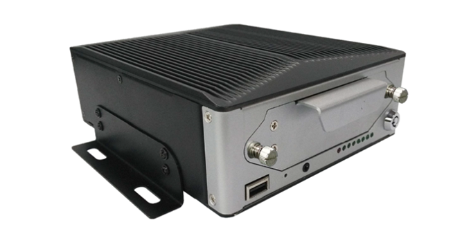 Product Launch….MDVR800, 8 channel HD MDVR with Surveillance & Tracking S.A.T technology.