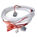 Cables and Cable assemblies
